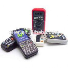 china supplier new wholesale usb flash drive no media for alibaba express