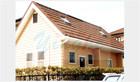 Hot sale innovative China products roof tile halifly aluminum zinc