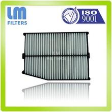 China Online Selling 281131P000 Air Filter For HYUNDAI