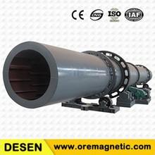 Sand Drum Dryer/Stainless Steel Rotary Drum Dryer/Cassava Rotary Drum Dryer