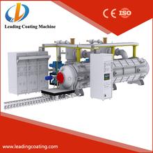 door handles coating machine, arc vacuum pvd coating machine,function and decoration film