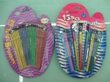 JML Art Paint Brush/Art Drawing Brush For Kids