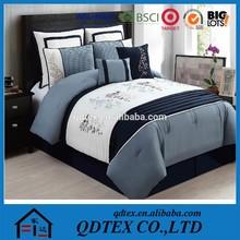 nice economical polyester comforter
