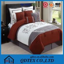 hotsale homebedding horse print comforter