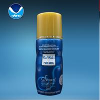 Smart Collection Sex Body Natural Spray Perfume For Men
