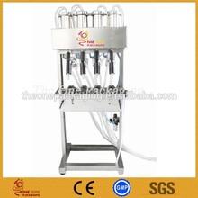 vacuum bottle filling machine&mineral water plant machinery cost&filling machine