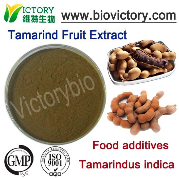 Tamarindus Indica Extract Tamarindus Indica/tamarind