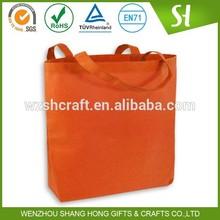 80GSM Econo Enviro Shopper Tote Bag