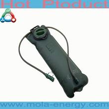 Customized 1L - 10,000 TPU PVC Flexible Plastic Bag Water
