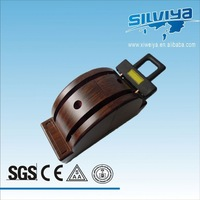 SILVIYA! Double Pole Double Throw 2P 100A Electrical bakelite knife switch