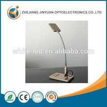 4W flexible LED Table lamp/LED Table light/LED reading lamp/light
