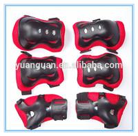 children knee pads/Sports safety gear