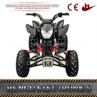 Wholesale single cylinder 200cc atv 4 wheelers for sale