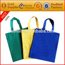wholesale jute bags india quality replica bags foldable shopping bag