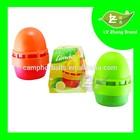 New Adjustable Solid Gel Air Freshener/Prefume/Deodorant