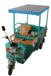 Promotion Hot Sale solar power cargo three wheel electric rickshaw & electric scooter & electric bike (48V or 60V)