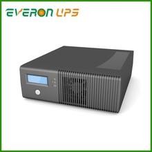Hot! Single Phase Inverter/Home Use Inverter/Modified Sine Wave Inverter Power Saver