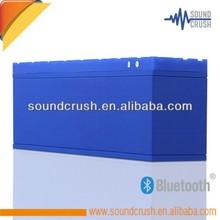 freshing audio best selling windows pc phone speakers fm radio