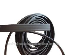 Factory Price shower room magnet strip, refrigerator/cabinet/ fridage rubber magnet strip for door gasket, shower door magnetic