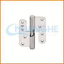 China manufacturer top quality foshan china drawer handle