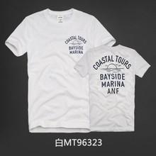 factory direct oversized t-shirts korean fashion white t-shirt