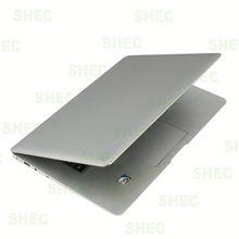 Laptop desk top computer