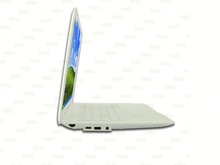 Laptop computer accessories supplier in malaysia