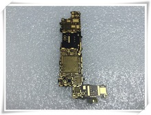 wholesale for iphone 4 4s New Motherboard Main Logic Bare Board Replacement Part