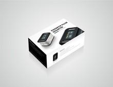 High quality unique hot sale pulse oximeter fda