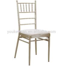 Youkexuan garden chiavari chairs YHC-806