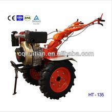 KAMA Diesel Engine 9HP Powerful Chinese Tiller
