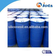 IOTA 255 Phenyl Methyl silicone fluid foam stabilizer