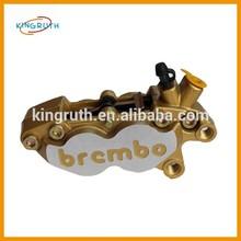 Motorcycle Universal Brembo Brake Calipers Disc Brake Parts