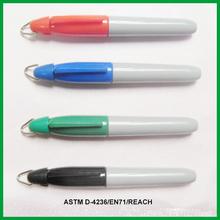 Sharpie mini indelible marker pen