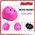custom capacete de skate para venda