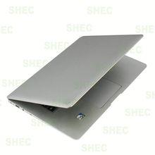 Laptop 7 inch russian keyboard mini netbook