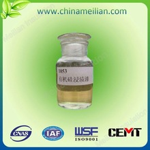 Insulation materials 190 coil pressurizing varnish ( H)
