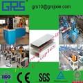 Galvanizado grampo pins clipedepapel que faz a máquina da fábrica de shijiazhuang 80 24/6 f18 30 40 série