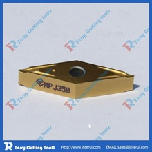 Tungaloy top level tungsten cutting inserts with original, competitive price, fast delivery