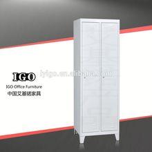 Made In China 2014 Popular Modern Durable Lockable Steel Cupboard Designs Living Room