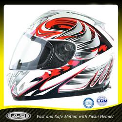 full face helmet wholesale motorcycle accessories