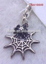 Alibabachina wholesale turkish silver necklace jewelry