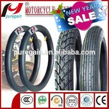 300-18,300-17 tubo interno per pneumatici, tubo interno per pneumatici da moto