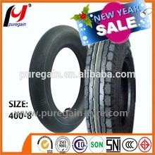 Cina 300-18,300-17 tubo interno per pneumatici da moto, tubo interno per pneumatici