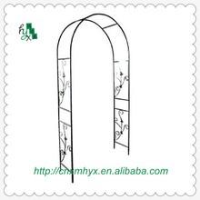 2015 KD version arch for weddings decoration metal wedding arch
