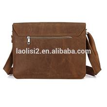 polo men bag b men leather bag guangzhou branded bag manufacturer