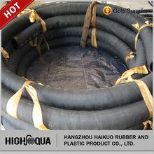 Excellent Quality China Manufacturer Durable Dn125 Concrete Pump Rubber Hose