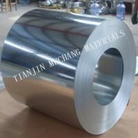 SGCC/DX51D+AZ/G550/S350GD+Z/HDGL/GL/Galvalume Steel Coils/galvnaized iron steel coils