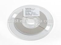 3M7371 Anisotropic Conductive Film Epoxy Acrylate-blend Adhesive