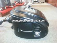 factory home cellulite vacuum